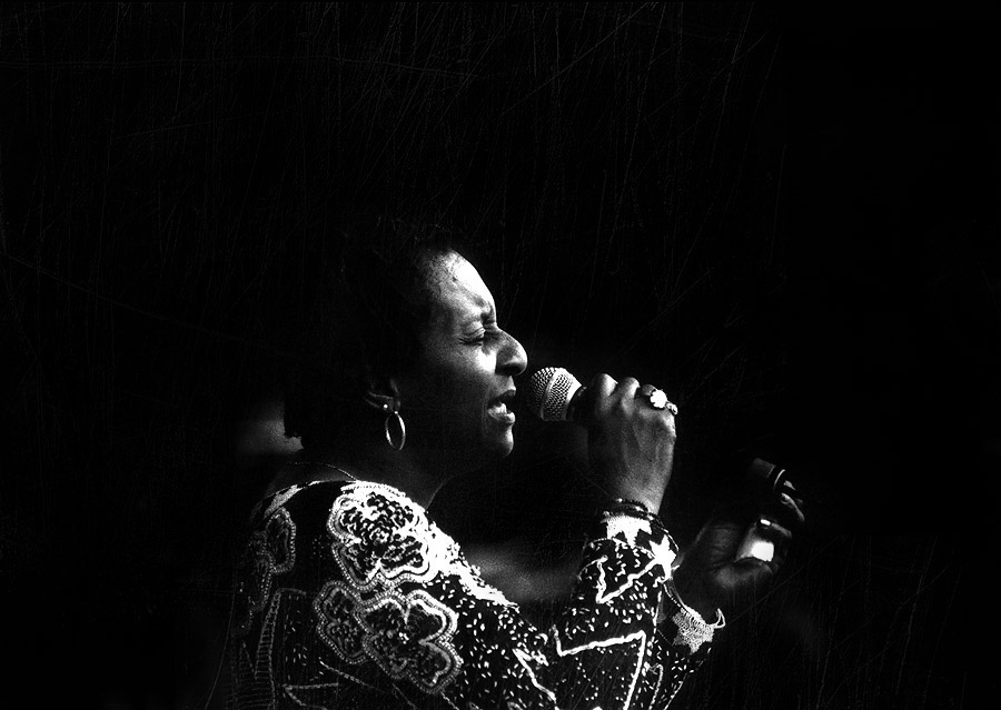 dawn penn photo rocksteady ska reggae by floyd celluloyd