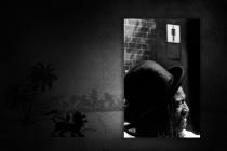 Aswad – Drummie Zeb