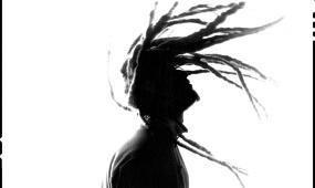 Headcornerstone Conscious Fiyah