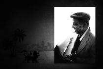 The Skatalites – Roland Alphonso